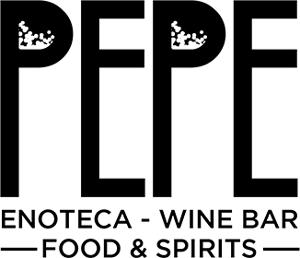 Pepe Enoteca Wine Bar
